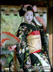 geisha-kyoto-n-008.3