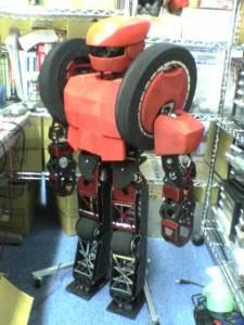robo20090918b