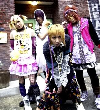 http://keikashirira.files.wordpress.com/2009/10/untitled1.jpg